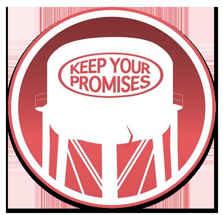 KYP-tower-logo