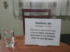 Copy of Westfield Residents Advocating for Themselves, Westfield MA - Kristen Mello