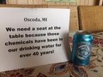 Oscoda Township MI Martha Gotleib