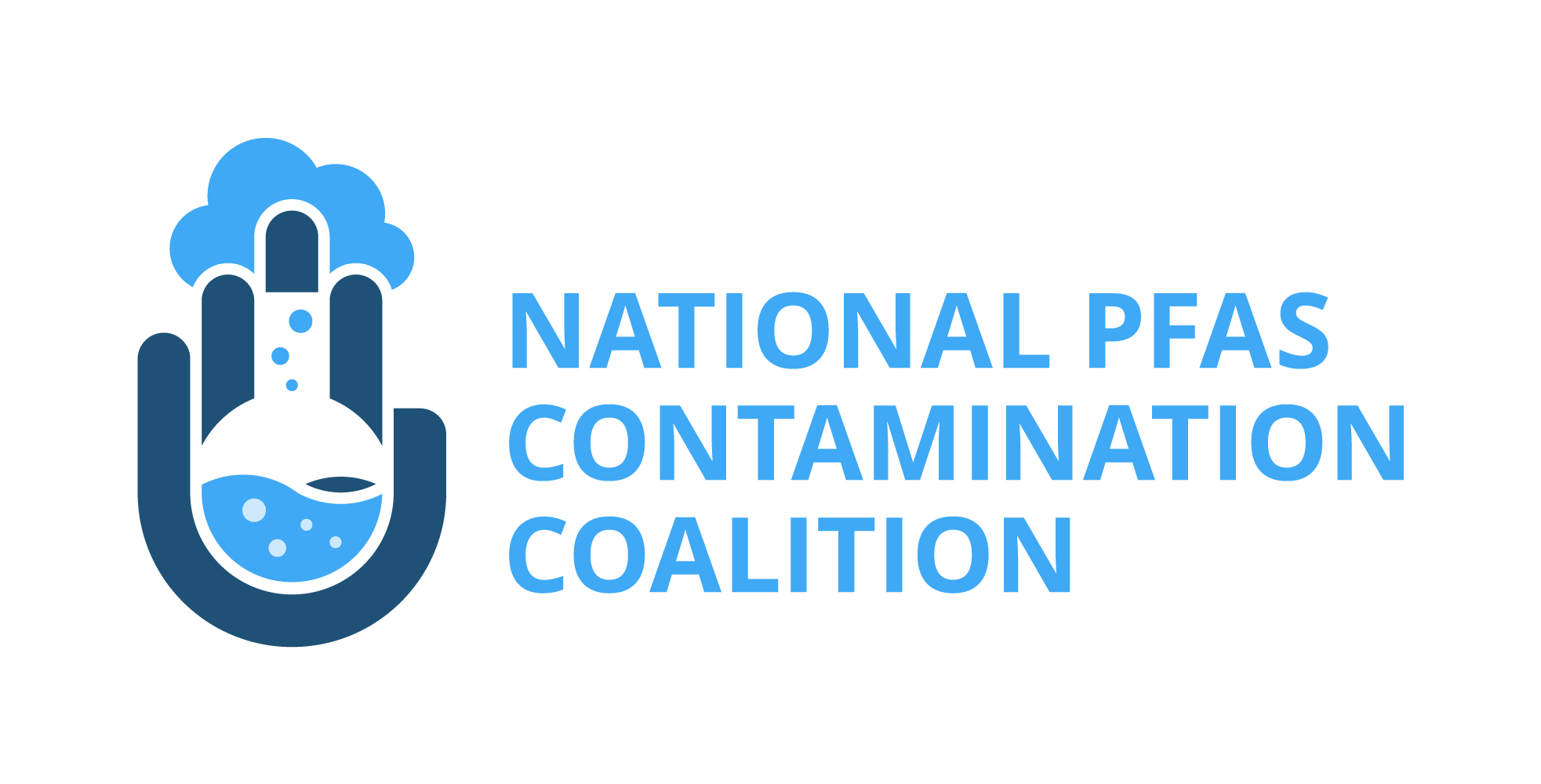 National PFAS Contamination Coalition